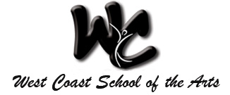 West Coast School of the Arts | Orange County Dance Studio